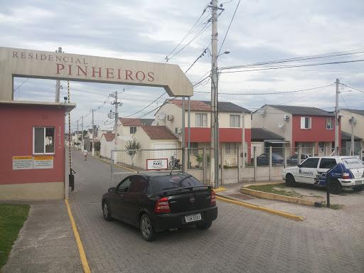 Residencial Pinheiros, Av. Pinheiro Machado - Fragata, Pelotas - RS, 96040-500, Brasil, Residencial, estado Rio Grande do Sul