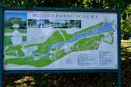 Parko žemėlapis