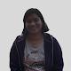 eisha