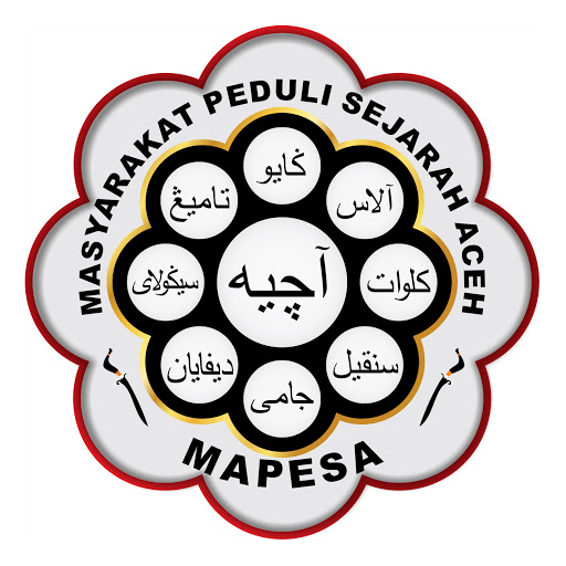 Mapesa Aceh