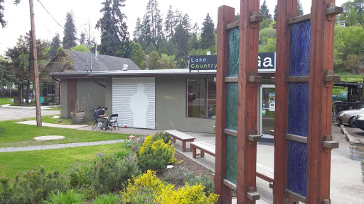 Lake Country Art Gallery, 10356 Bottom Wood Lake Rd, Lake Country, BC V4V 1T9, Canada, Art Gallery, state British Columbia