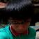 Dhanmar V. avatar