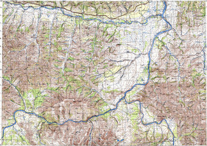 Map 100k--p56-061_062