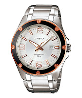 Casio Standard : MTP-1346D