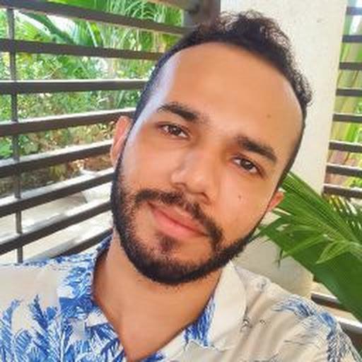 alexandre figueiredo Alexandre figueiredo está no facebook participe do facebook para se conectar com alexandre figueiredo e outros que você talvez conheça o facebook.