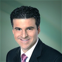 Darren Rovell