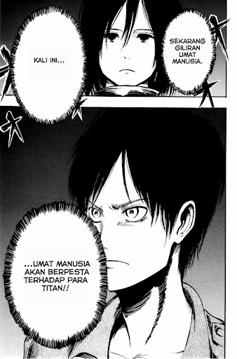 Manga shingeki no kyojin 03 page 17