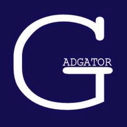 Gadgator images, pictures