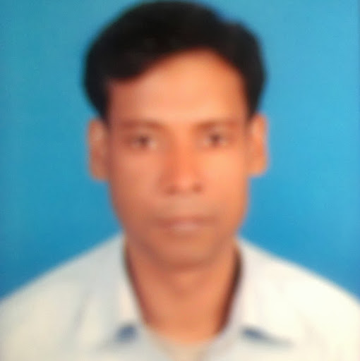 Santosh patel google profile for Santosh patel