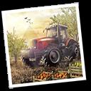 Farm Expert 2016 Full Version -
