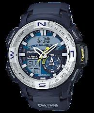 Casio G-Shock : DW-6900CR-1