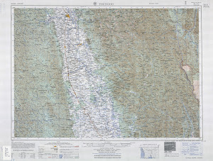 Thumbnail U. S. Army map txu-oclc-6924198-ne47-5