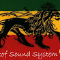 atofsoundsystem Youtube Channel