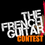 frenchguitarcontest Youtube Channel
