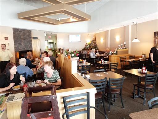 Southdale Village Family Restaurant, 35 Lakewood Blvd #6, Winnipeg, MB R2J 2M8, Canada, Family Restaurant, state Manitoba
