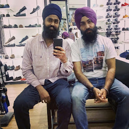 inderpal singh chahal photos, images