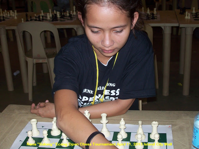 "Philippines-Bohol-Chess-Tournament-Balong-Econg00012 - All Set for Rene ""Balong"" Econg Open Chess Tournament Apr 11 - Sports and Fitness"