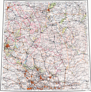 Map 001m--m37--(1975)