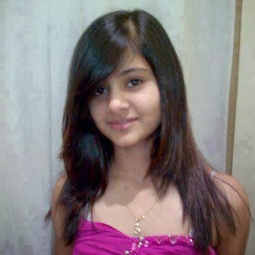 Bhatt Kamapisachi - Hot & Sexy Alia Bhatt Photos Kamapisachi Photos