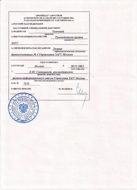 Англо Русский Словарь Идиом