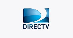 DirecTV HD Sports en VIVO