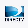 DirecTV HD Sports en VIVO