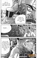 xem truyen moi - Hiệp Khách Giang Hồ Chap 431