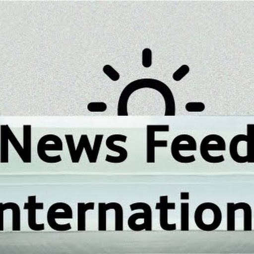 News Feed International