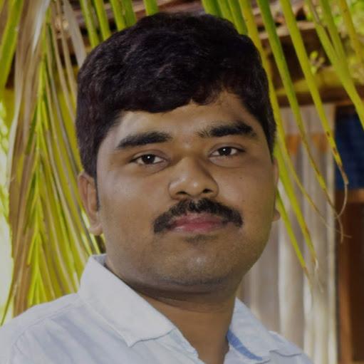 brief profile of mr atul kumar