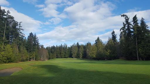 Morningstar Championship Golf, 525 Lowrys Rd, Parksville, BC V9P 2B5, Canada, Golf Club, state British Columbia