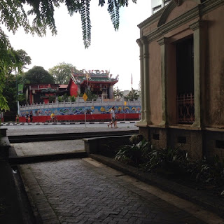Muzium Cina Sarawak