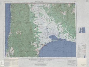 Thumbnail U. S. Army map txu-oclc-6572926-nm54-9