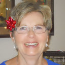 Maureen Cannon
