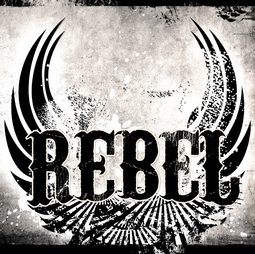 Rebel R. avatar