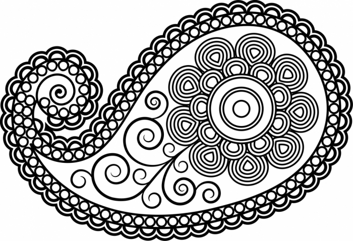 dover publications free coloring pages - Dover Publications' Adult Coloring Parties! (San Francisco
