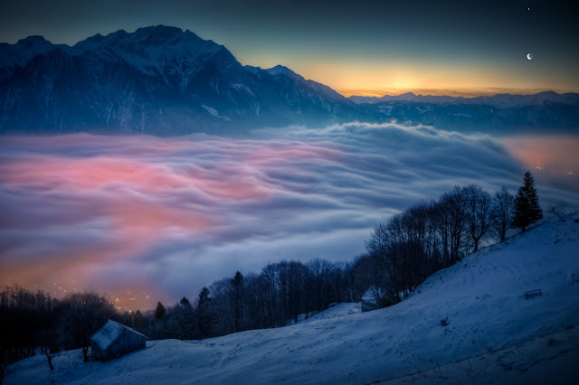 Amazing Landscapes of Earth   Cool Pictures Seen On www.coolpicturegallery.us