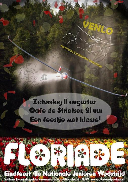 Images: Flyer eindfeest!.jpg
