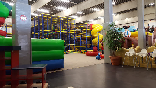 indoorspielplatz spatzolino eberhard finckh stra e 47 89075 ulm deutschland spielplatz. Black Bedroom Furniture Sets. Home Design Ideas