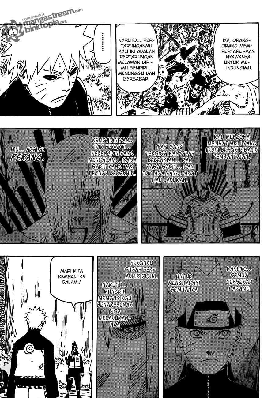Download Naruto 535 page 8