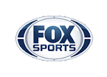 Fox Sports Online en Vivo