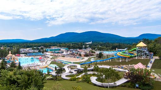 Village Vacances Valcartier, 1860 Boulevard Valcartier (suiteB), Saint-Gabriel-de-Valcartier, QC G0A 4S0, Canada, Amusement Park, state Quebec