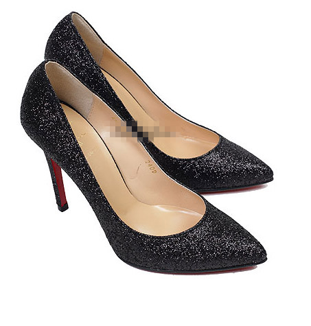 Ladies-Bling-Pointy-Toe-High-Heels-Party-Dress-Shoes-Pumps-Gold-Black-Blue-1kb
