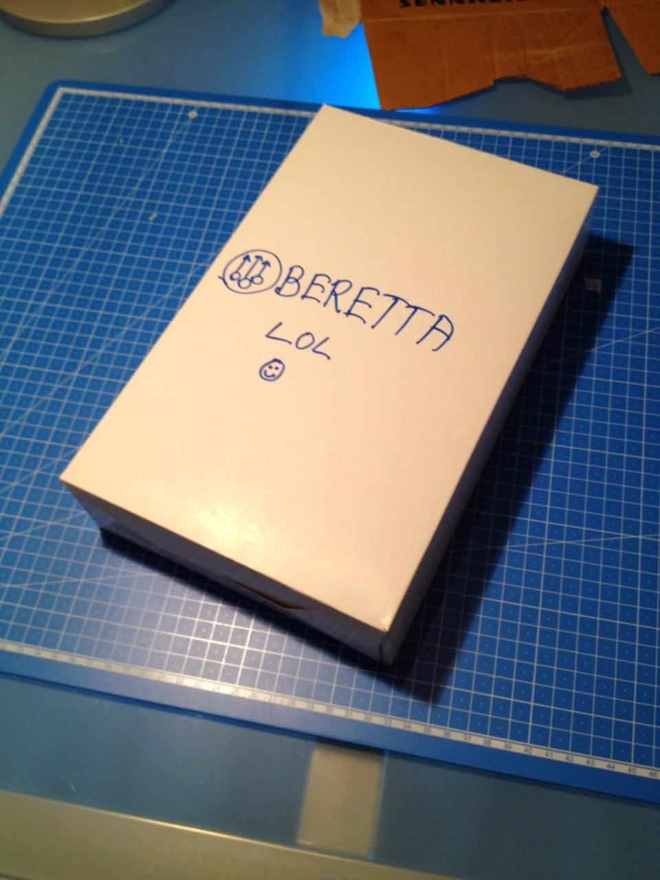 bbox1.JPG