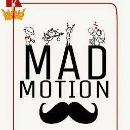 Mad Motion photos, images