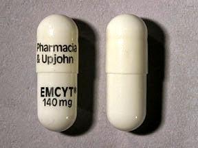 Buy cheap Estramustine