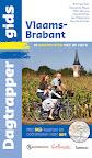 Dagtrapper Gids Vlaams-Brabant