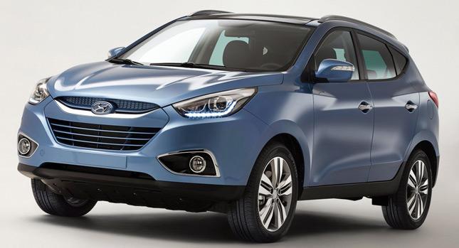 http://lh6.googleusercontent.com/-soHZSZUaUX8/UTDSecxMvgI/AAAAAAAL2mU/OHzqTz29viQ/s1600/2013-Hyundai-ix35-%23.JPG