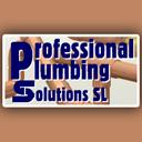 Professional Plumbing Solutions Torremolinos
