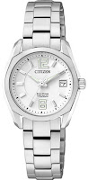 Citizen Eco-drive : EW2101-59B