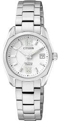 Citizen Eco-drive : EW2101-59B